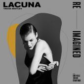 TRIXIE WHITLEY - LACUNA (RE-IMAGINED) (LP)
