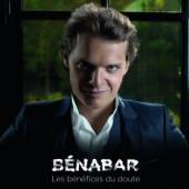 Bénabar - Les Bénéfices Du Doute