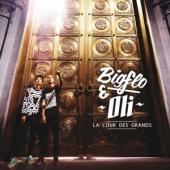 Bigflo & Oli - La Cour Des Grands
