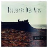 Boulevard Des Airs - Bruxelles (cover)