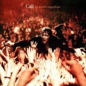 Cali - Le Bordel Magnifique (live)