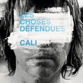 Cali - Les Choses Défendues (2LP)