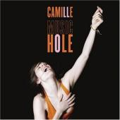 Camille - Music hole