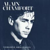 Chamfort, Alain - Le Meilleur d'Alain Chamfort (2CD)