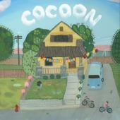 Cocoon - Welcome Home (LP)