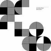 A Certain Ratio - Acr Loco (LP)
