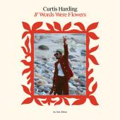 Curtis Harding - If Words Were Flowers (LP)