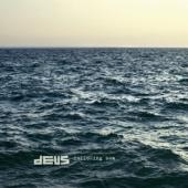 Deus - Following Sea (cover)