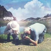 dEUS - Keep You Close (cover)