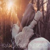 Death In Vegas - Trans-love Energies (2CD) (cover)