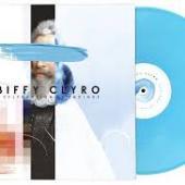 Biffy Clyro - A Celebration Of Endings (Blue Vinyl) (LP)