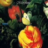 MORPHINE - Good (LP) (Coloured)