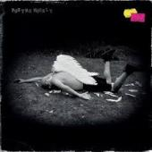 Vandenburg, Hans - Posthumourly (Clear Vinyl+Fanzine+Flexidisc) (LP)