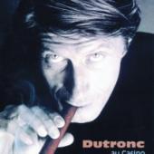 Dutronc, Jacques - Dutronc Au Casino (DVD)