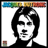 Dutronc, Jacques - L'Aventurier (LP)