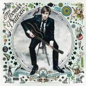Dutronc, Thomas - Silence On Tourne, On Tourne En Rond