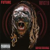 Future - Monster