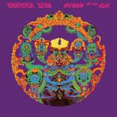 Grateful Dead - Anthem of The Sun (50th Ann.) (2CD)