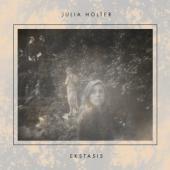 Holter, Julia - Ekstasis (LP)