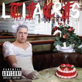 Liars - TFCF (2LP)