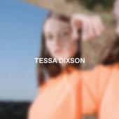 Tessa Dixson - Abyss (12INCH)