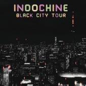 Indochine - Black City Tour (2DVD)