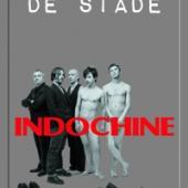 Indochine - Putain De Stade (2DVD)