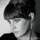 Isolde Et Les Bens - L'inconnu