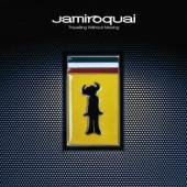 Jamiroquai - Travelling Without Moving (2CD)