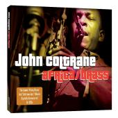 Coltrane, John - Africa/Brass + Olé Coltrane (2CD) (cover)