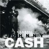 Cash, Johnny - Classic (cover)
