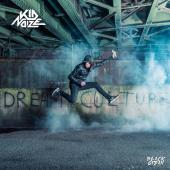 Kid Noize - Dream Culture