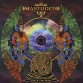 Mastodon - Crack The Sky (LP)