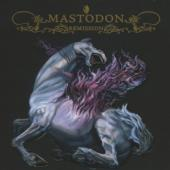 Mastodon - Remission - reissue/remast