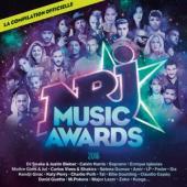 V/A - NRJ Music Awards 2016