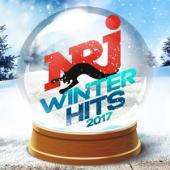 V/A - NRJ Winter Hits 2017 (3CD)
