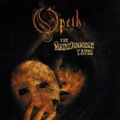 Opeth - Roundhouse Tapes (CD+DVD)