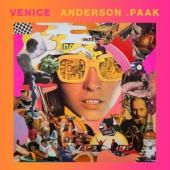 Paak, Anderson - Venice (LP)