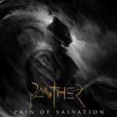 Pain Of Salvation - Panther (2LP + CD)