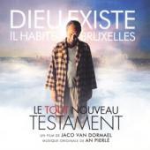 Pierle, An - Le Tout Nouveau Testament (ost)