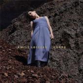 EMILY LOIZEAU - ICARE (LP)