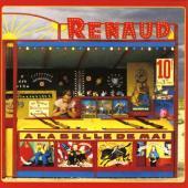 Renaud - A La Belle De Mai (cover)