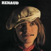 Renaud - Amoureux De Paname (cover)