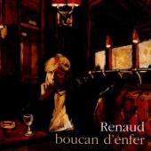 Renaud - Boucan D'Enfer (cover)