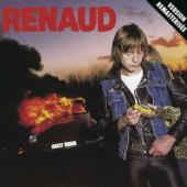 Renaud - Ma Gonzesse (cover)