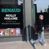 Renaud - Molly Malone - Balade Irlandaise (cover)