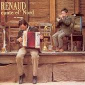Renaud - Renaud Cante El' Nord (cover)