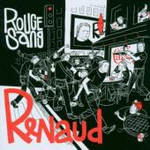 Renaud - Rouge Sang (cover)