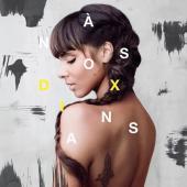 Shy'm - A Nos 10 Ans (2CD)