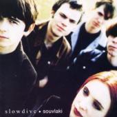 Slowdive - Souvlaki (2CD)